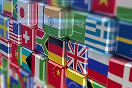 Đoán xem đâu là ngôn ngữ khó học nhất thế giới và câu trả lời là...