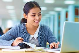 Tổ chức thi và cấp chứng chỉ ngoại ngữ chuyên ngành du lịch tại Quảng Ninh